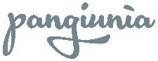 Pangiunia